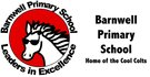 Barnwell Primary School
